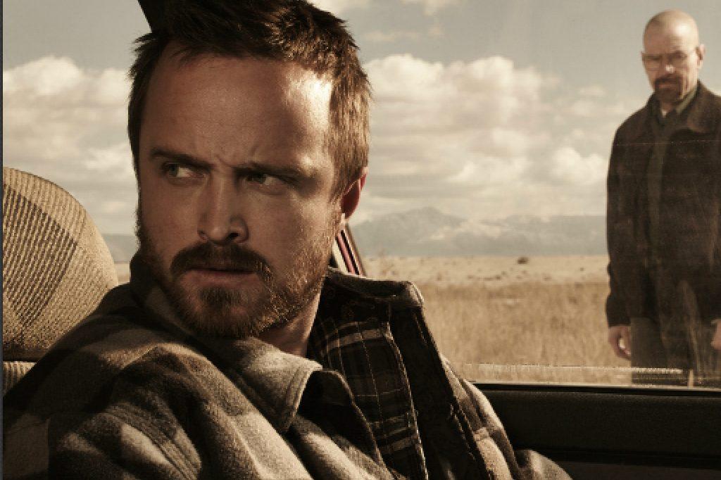 Breaking Bad – El Camino: confira trailer e teaser divulgado pela Netflix
