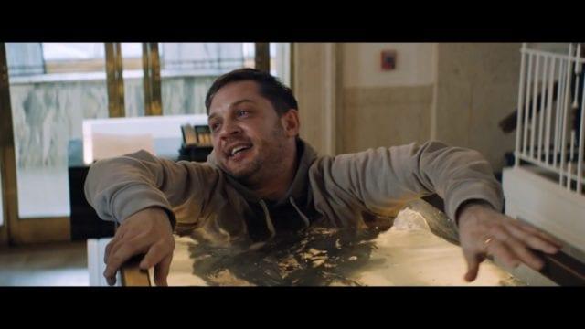 Marvel: confira as melhores cenas improvisadas