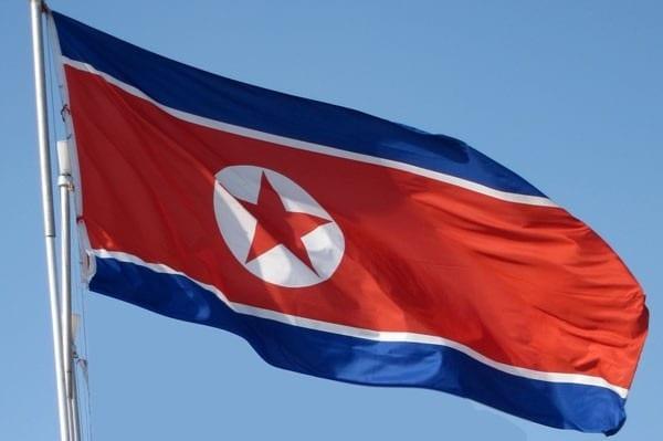 Como está a atual situação da Coreia do Norte
