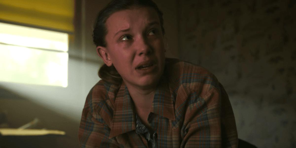 Stranger Things: as 10 cenas mais tristes