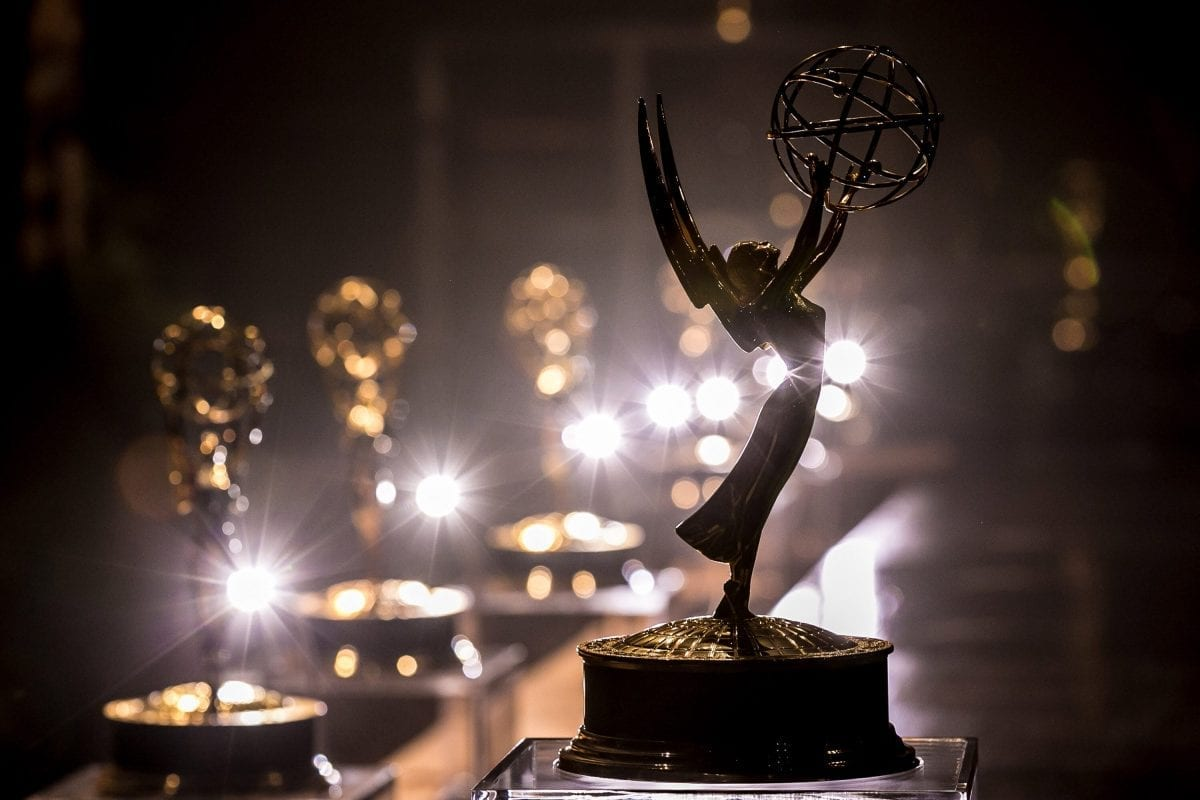 As apostas para o Emmy Awards 2019