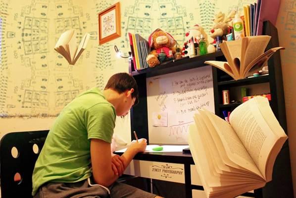 Confira 6 dicas valiosas para se dar bem na redação do ENEM