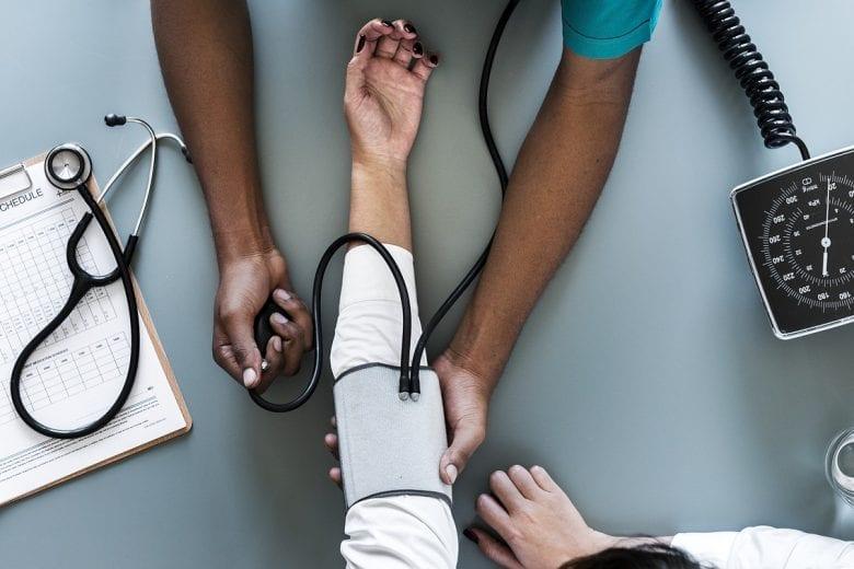 atendimento medico gratuito
