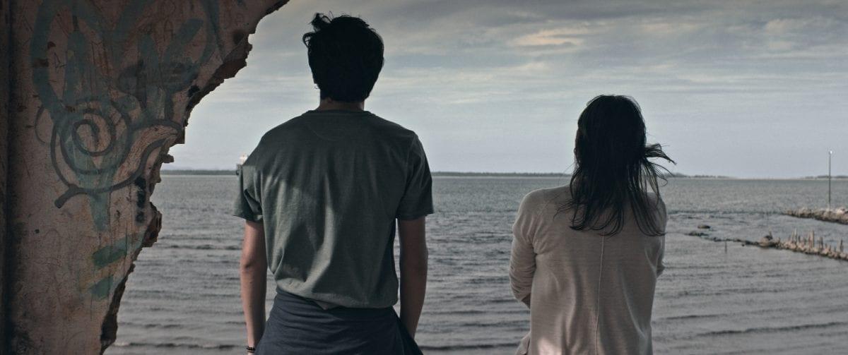 """Drama nacional """"Ferrugem"""" é destaque no Setembro Amarelo"""