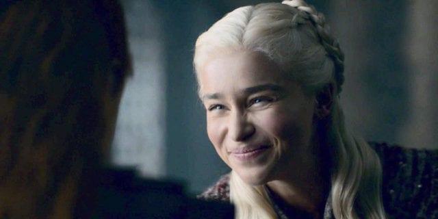 Game of Thrones: o final da série agradou sim, diz pesquisa