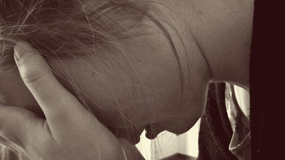 Setembro Amarelo: Hoje é o Dia Mundial de prevenção ao suicídio
