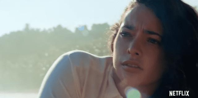 Netflix: The I-Land – um segundo trailer é divulgado