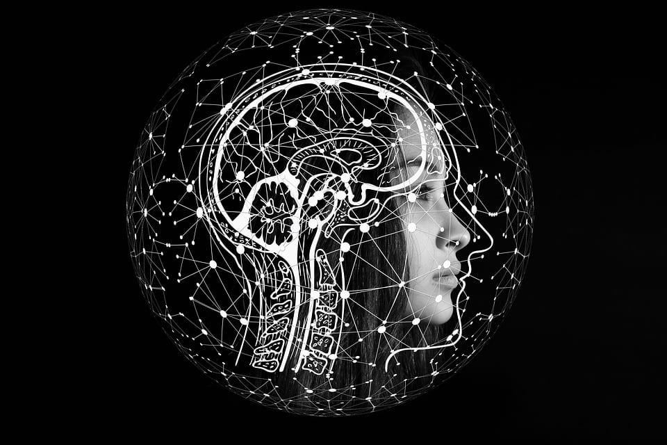 Universidade cria 1º curso de inteligência artificial no Brasil