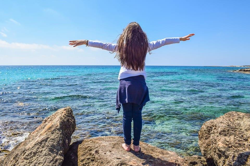 Cinco dicas para tomar boas decisões e viver bem