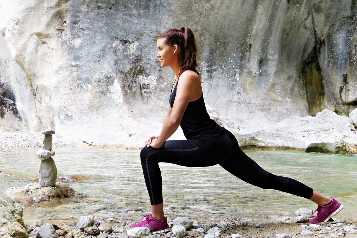 Mindfulness: Exercícios físicos para reduzir o estresse do trabalho