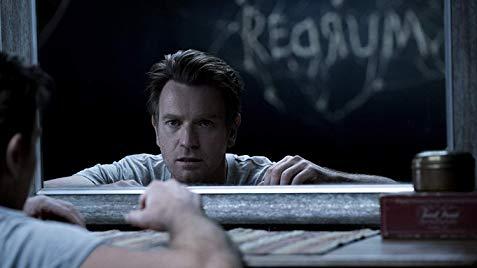 Doctor Sleep: a sequência de O Iluminado ganha último trailer