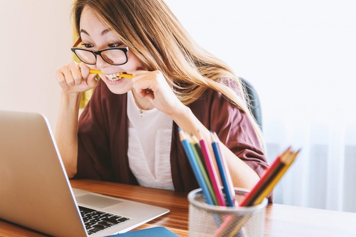 Confira dicas para organizar seu tempo de estudos