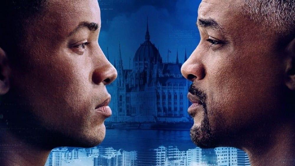 Projeto Gemini, novo filme de Will Smith promete mudar o cinema