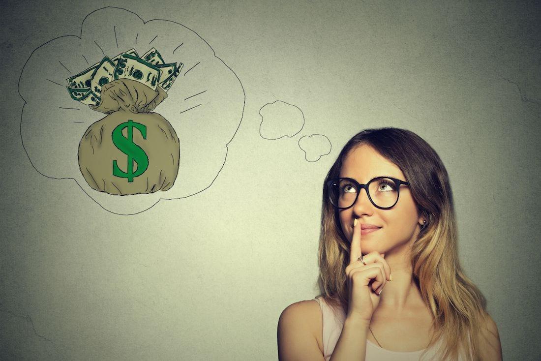 Descubra como fazer uma renda extra na Faculdade
