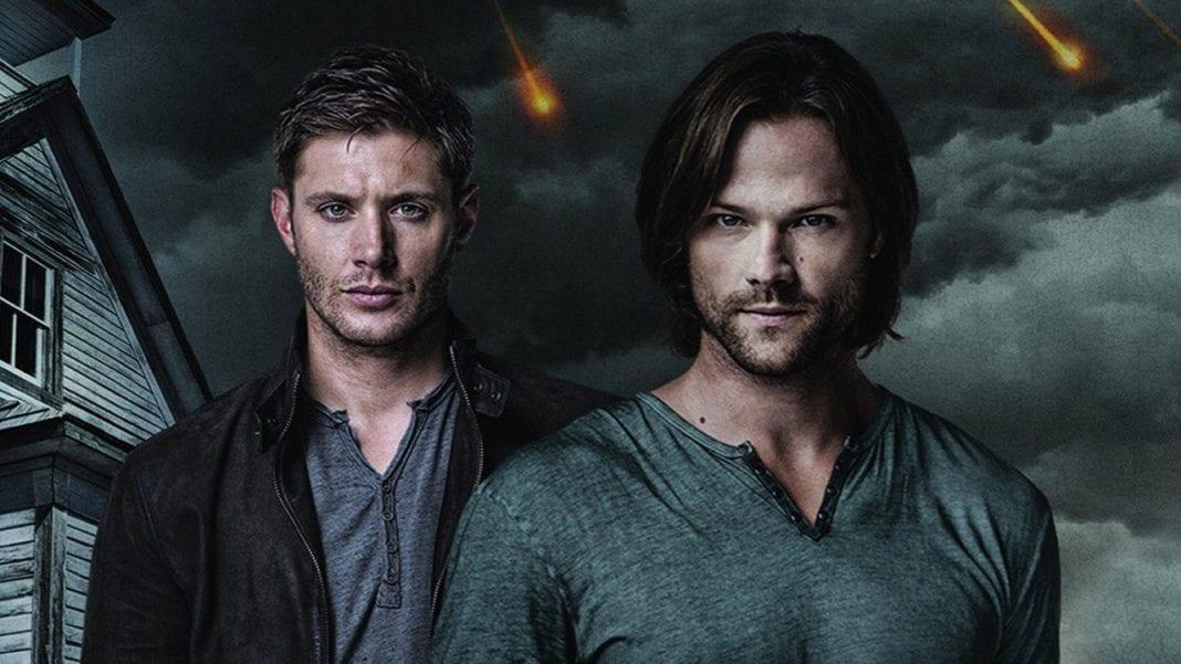 Supernatural: veja trailer e detalhes da 15ª e última temporada