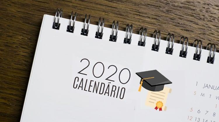 Vestibular 2020: Último dia de inscrição para a FUVEST
