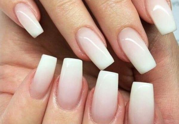 Como ganhar R$4 mil por mês sendo manicure?