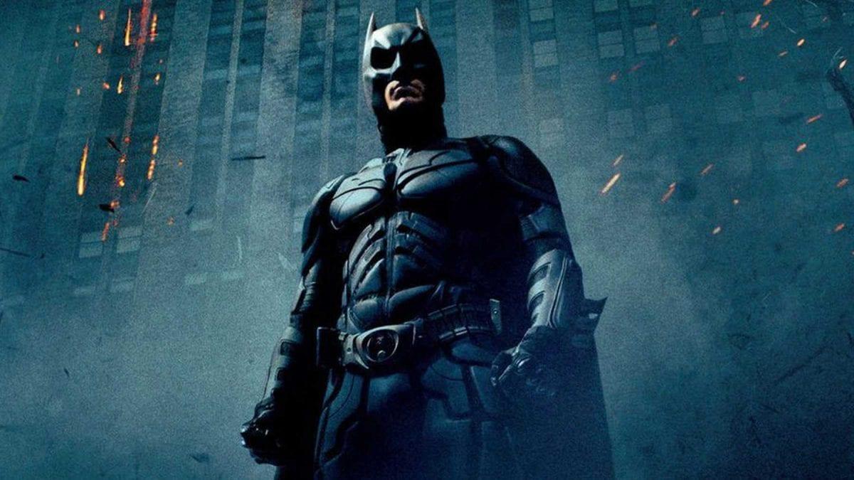 Batman – O Cavaleiro das Trevas – Leia a Resenha do filme