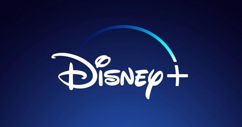 Disney+: Confira o catálogo da plataforma