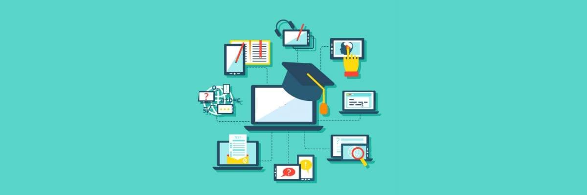 Gestão, qualidade da educação e liderança nas escolas