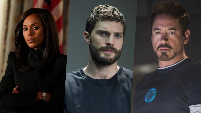 Netflix: Mais de 50 títulos serão removidos do catálogo, confira