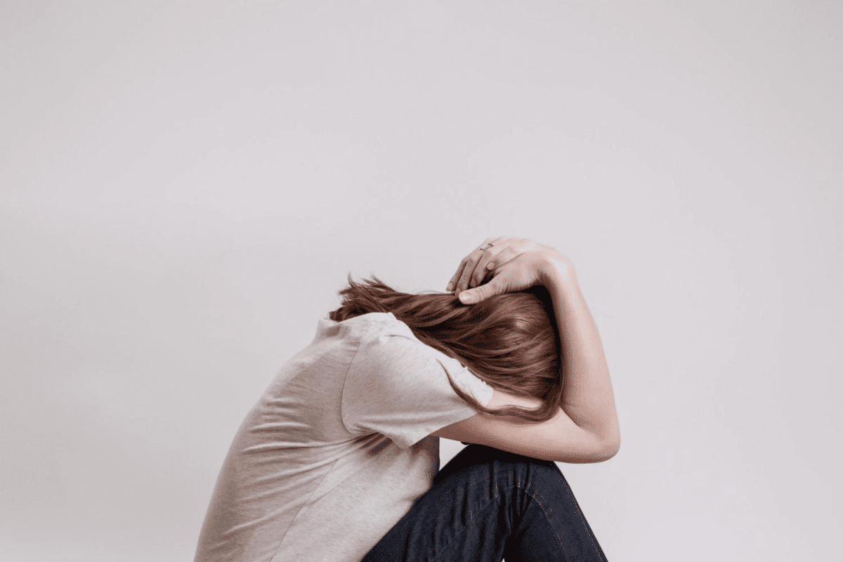 Crônica: Abstinência