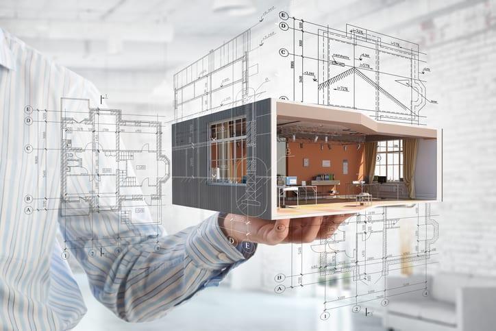 Mackenzie realiza evento sobre Arquitetura e Urbanismo