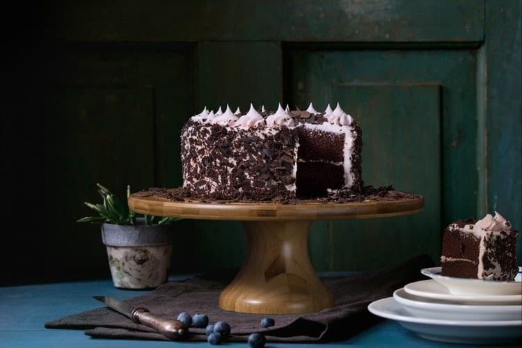 R$1500 por mês com bolo