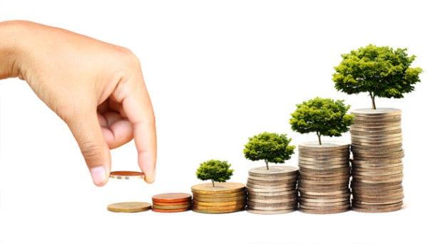 É Possível Investir em Ações com Pouco Dinheiro
