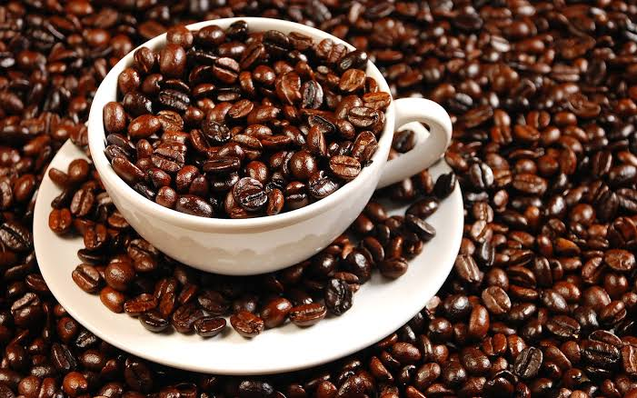 Tipos de grãos de café: saiba escolher o seu!