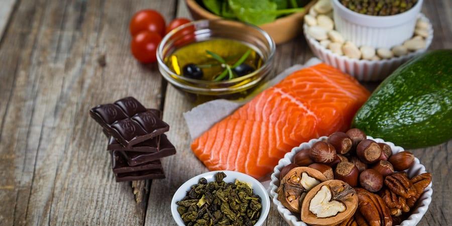 Dieta Low Carb: O que é, pra quem é, e como começar