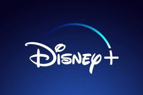 Disney Plus está em promoção durante pré-venda.