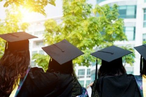 melhor faculdade