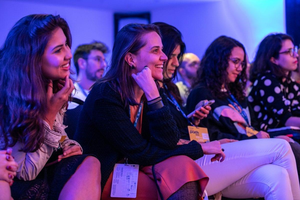 Festival Path 2020: Já assistiu o filme Cultura Criativa SP?