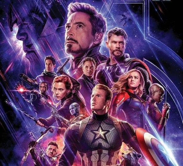 Marvel: Kevin Feige tomará conta da TV, animação e quadrinhos