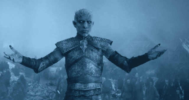 The Long Night: o primeiro spin-off de Game of Thrones é cancelado