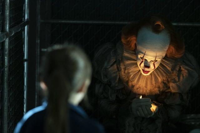Halloween: confira as fantasias mais pesquisadas no Google