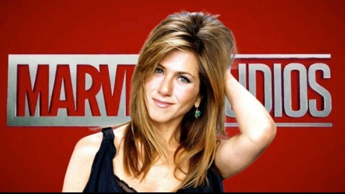 Jennifer Aniston, Scorsese, Mel Gibson contra a Marvel. Por quê?