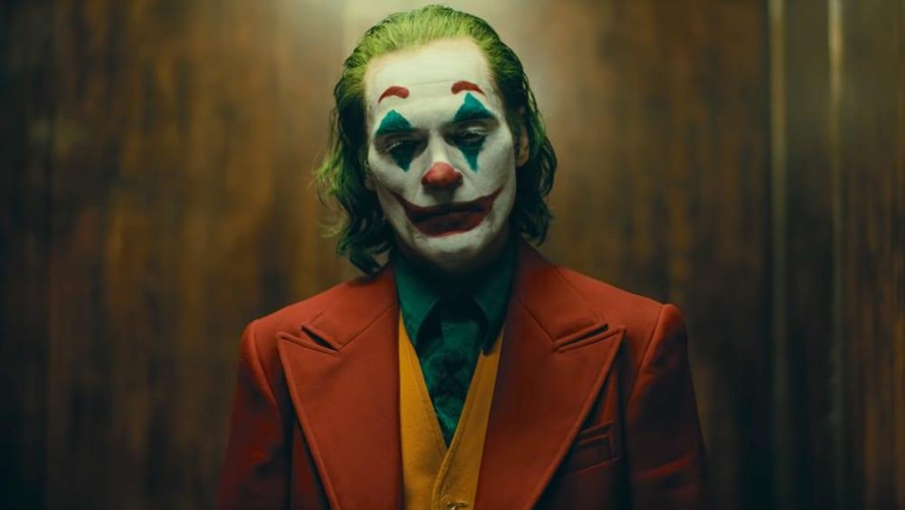 Joker: Filme do Coringa estreia hoje
