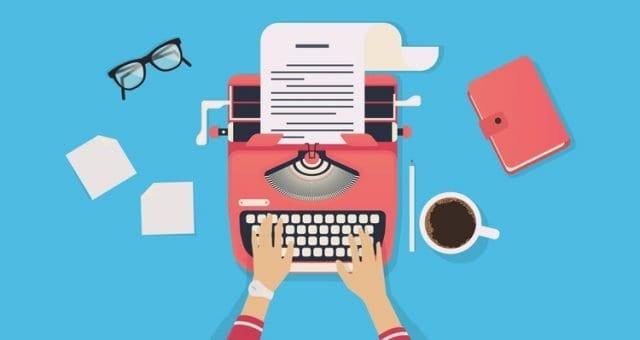Diferentes formas de contar histórias no Jornalismo