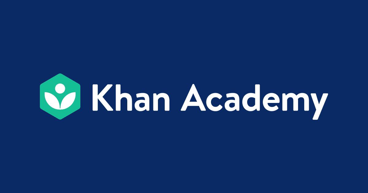 Khan Academy ajuda professores a usarem recursos das novas diretrizes