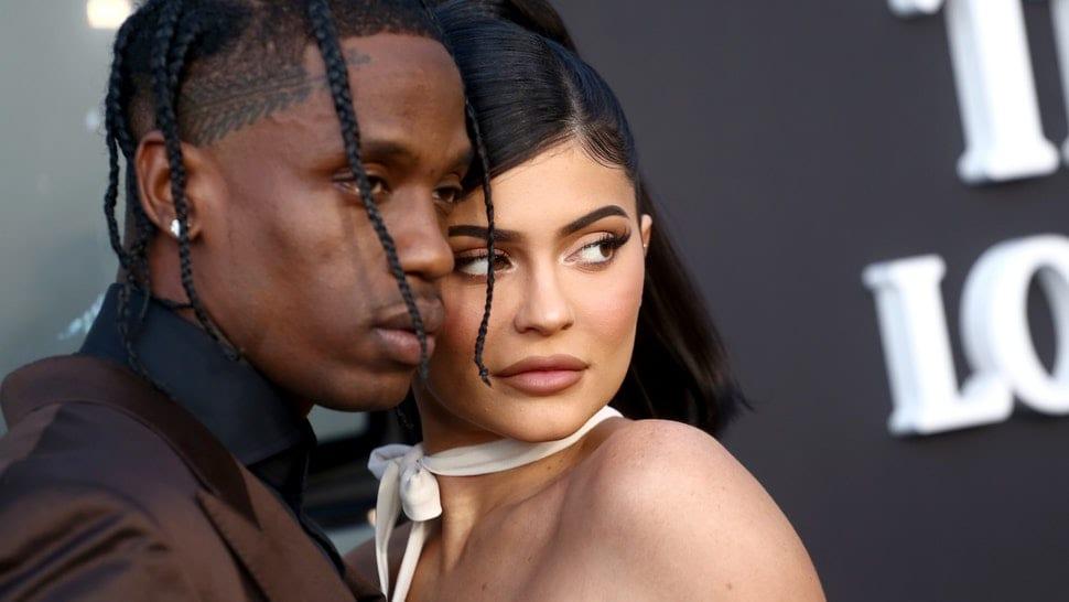 Kylie Jenner, Travis Scott e Tyga: entenda a polêmica