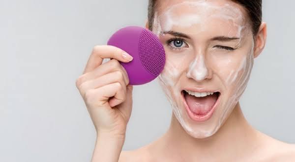 Dica essencial de maquiagem