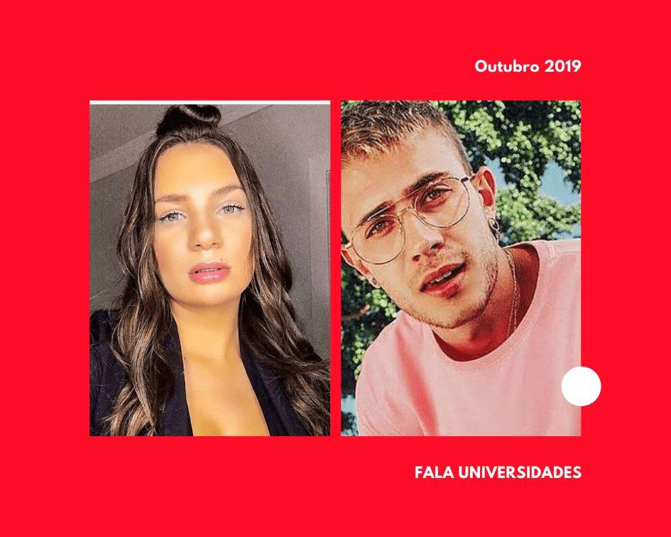 De Férias Com Ex Brasil Celebs: Briga por causa de cuspe causa polêmica