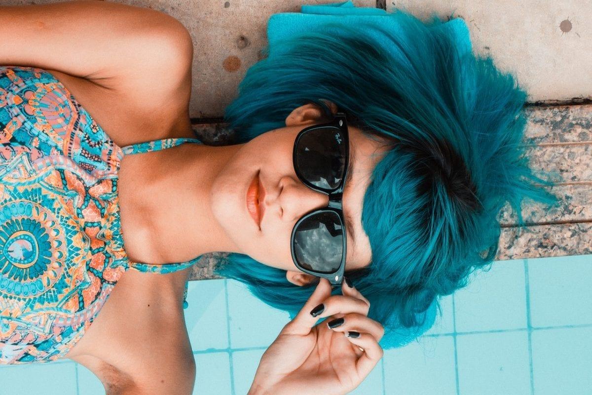 Cores: entenda como elas podem ajudar na composição do look