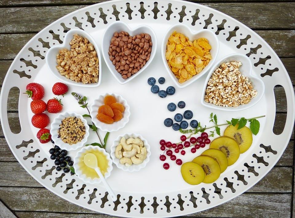Por que Emagreço Muito com Dieta Low Carb?
