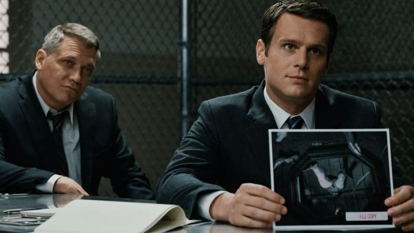 As melhores séries policiais para ver na Netflix