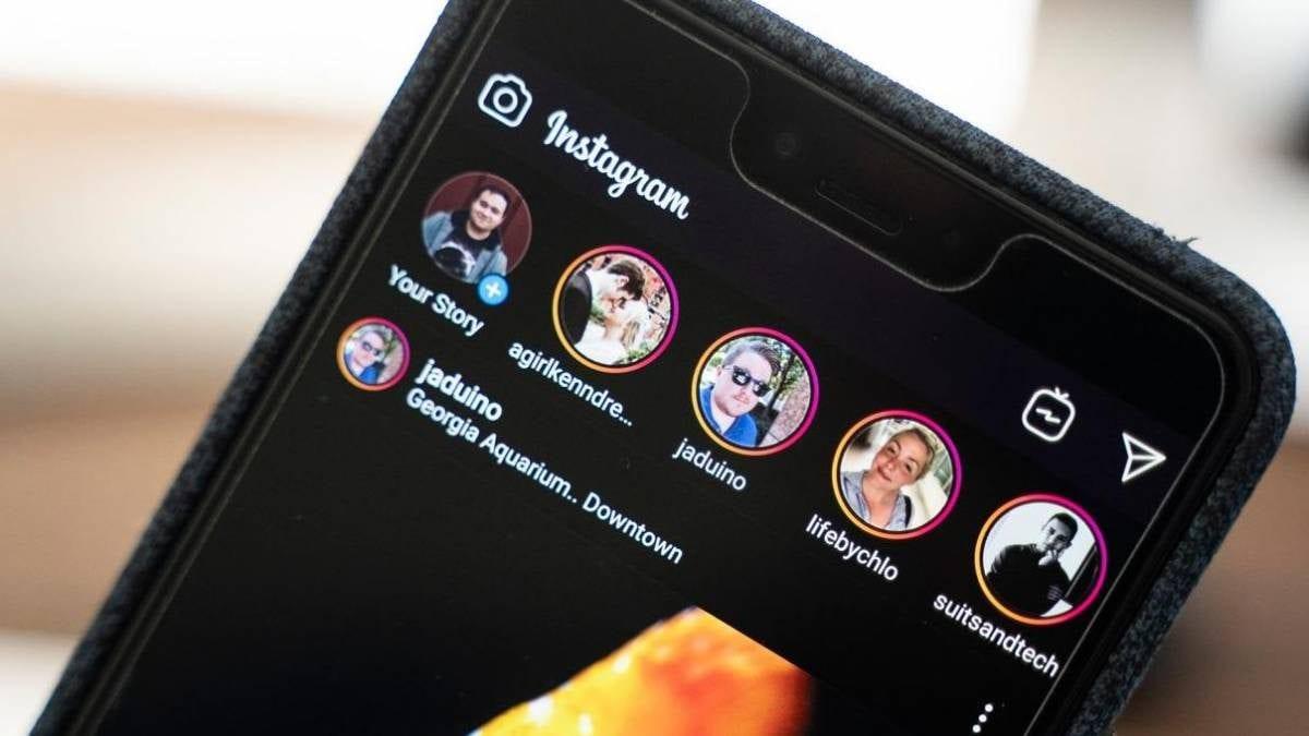 Entenda o porquê do modo noturno do Instagram