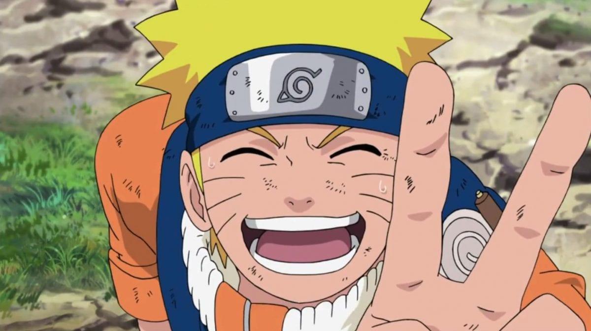 10 coisas que Naruto Uzumaki nos ensinou
