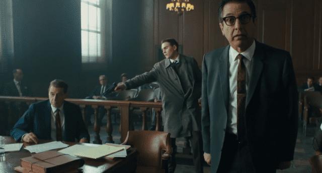 O Irlandês: O próximo filme de Scorsese é anunciado em um trailer épico